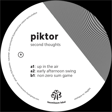 piktor-seconds-thoughts-ep_medium_image_2