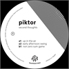 piktor-seconds-thoughts-ep_image_2