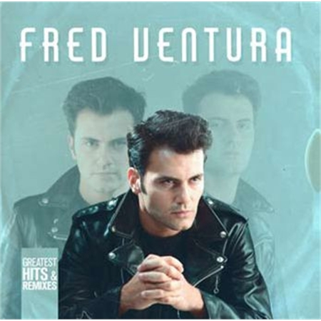 fred-venture-greatest-hits-remixes-lp_medium_image_1