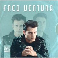 fred-venture-greatest-hits-remixes-lp