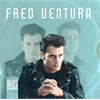 fred-venture-greatest-hits-remixes-lp_image_1
