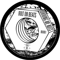bolt-on-beats-driving-me-nuts-ep