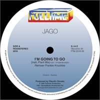 jago-i-m-going-to-go