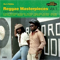 various-artists-sly-robbie-presents-reggae-masterpieces-vol-1-a-taxi