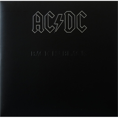 ac-dc-back-in-black-remastered