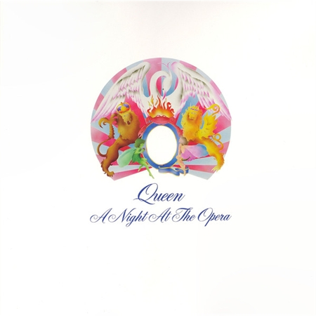 queen-a-night-at-the-opera_medium_image_1