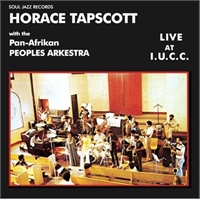 soul-jazz-records-present-horace-tapscott-with-the-pan-afrikan-peoples-arkestra-horace-tapscott-with-the-pan-afrikan-peoples-arkestra-live-at