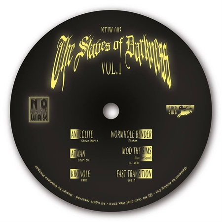 various-artists-the-slaves-of-darkness-vol-1