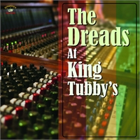 various-artists-the-dreads-at-king-tubby-s