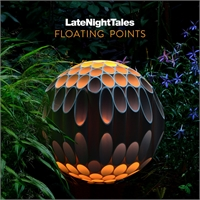 floating-points-late-night-tales-floating-points