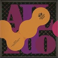 a-hundred-birds-feat-yoshinori-monta-all-i-do