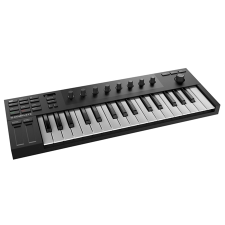 native-instruments-komplete-kontrol-m32