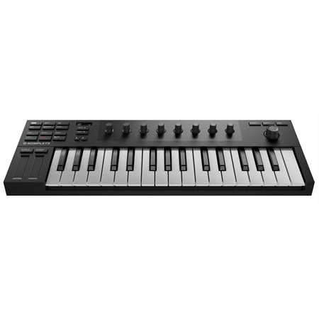 native-instruments-komplete-kontrol-m32_medium_image_2