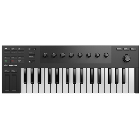 native-instruments-komplete-kontrol-m32_medium_image_3