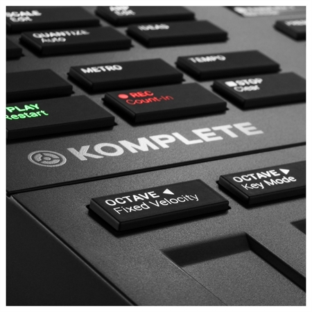 native-instruments-komplete-kontrol-m32_medium_image_6