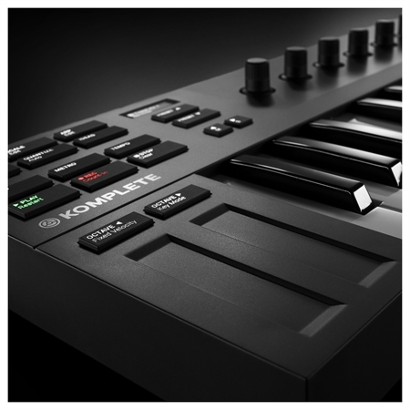 native-instruments-komplete-kontrol-m32_medium_image_7