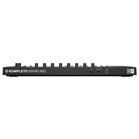 native-instruments-komplete-kontrol-m32_medium_image_8