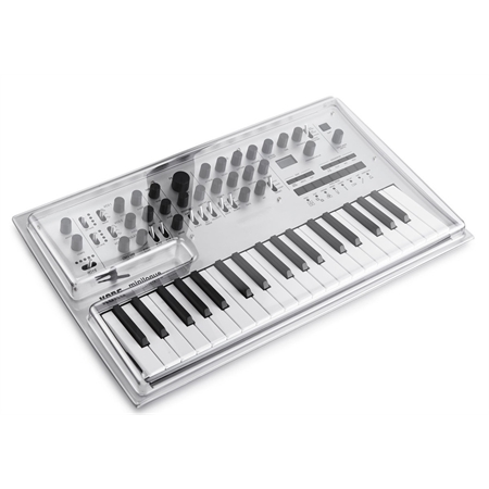 decksaver-ds-pc-minilogue