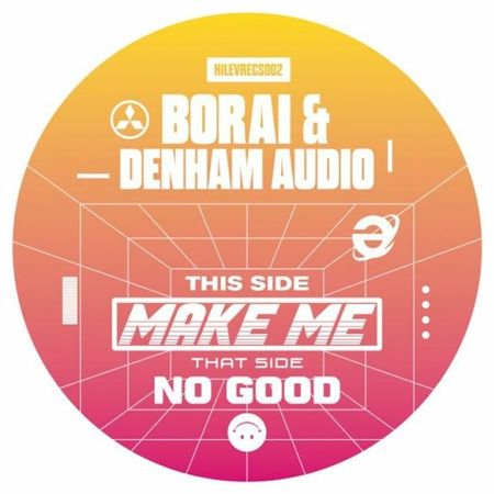 borai-denham-audio-make-me-no-good