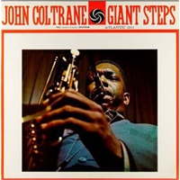 john-coltrane-giant-steps