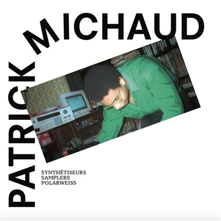 patrick-michaud-synth-tiseurs-samplers-polarweiss