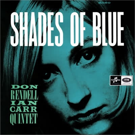 don-rendell-ian-carr-quintet-shades-of-blue