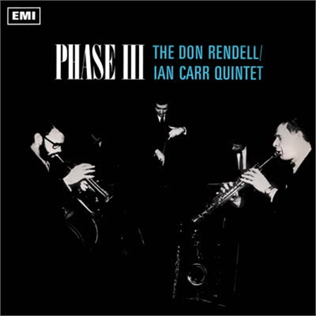 don-rendell-ian-carr-quintet-phase-iii