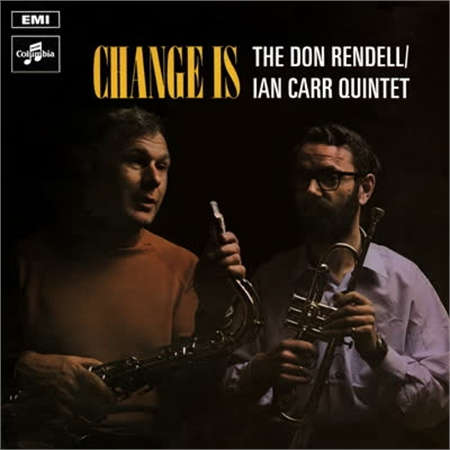 don-rendell-ian-carr-quintet-change-is