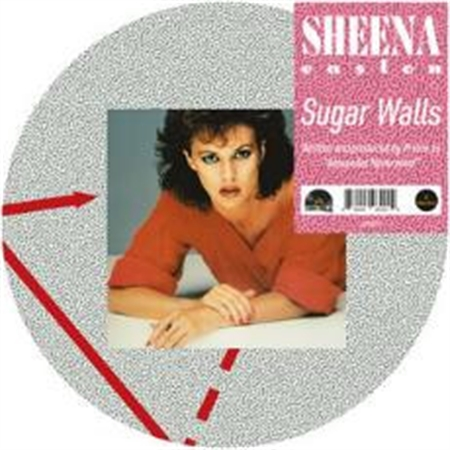 sheena-easton-sugar-walls-limited-edition-12-picture-disc