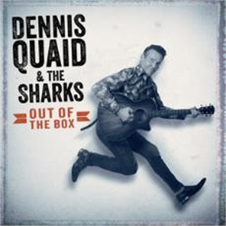 dennis-quaid-the-sharks-out-of-the-box