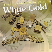 love-unlimited-orchestra-white-gold