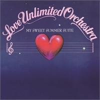 love-unlimited-orchestra-my-sweet-summer-suite