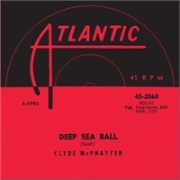 clyde-mcphatter-deep-sea-ball-let-the-boogie-woogie-roll