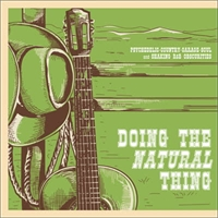 various-artists-doing-the-natural-thing-psychedelic-country-garage-soul