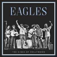 the-eagles-kings-of-hollywood