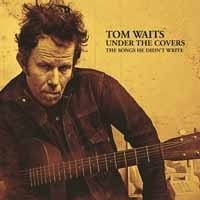 tom-waits-under-the-covers