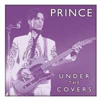 prince-under-the-covers