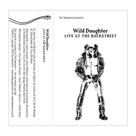 wild-daughter-live-at-the-backstreet_medium_image_1