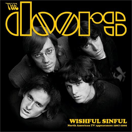 the-doors-wishful-sinful-north-american-tv-appearances-1967-1969