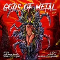 various-artists-gods-of-metal-vol-1