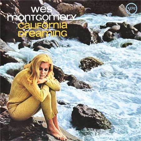 wes-montgomery-california-dreaming