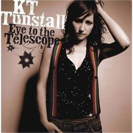 kt-tunstall-eye-to-the-telescope