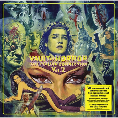 various-artists-vault-of-horror-italian-collection-2_medium_image_1