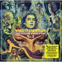 various-artists-vault-of-horror-italian-collection-2