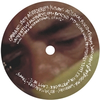 various-artists-ombra-intl009