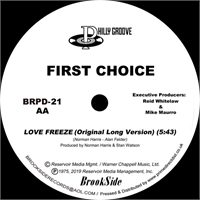first-choice-love-freeze