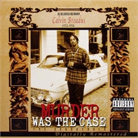 various-murder-was-the-case-the-soundtrack