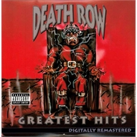 various-artists-death-row-greatest-hits