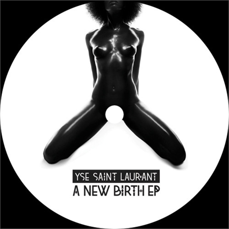yse-saint-laur-ant-a-new-birth-ep_medium_image_2