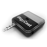 ik-multimedia-irig-mic-cast